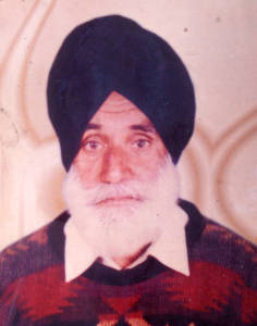 Jhalman Singh 1 Foji(FILEminimizer)