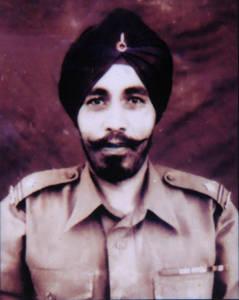 Pal Singh Foji(FILEminimizer)