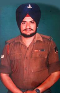 Santokh Singh Foji(FILEminimizer)