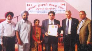 Gurdyal Kanwal (1)