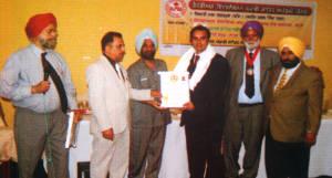 Gurdyal Kanwal (5)