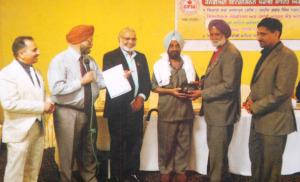 Gurdyal Kanwal (7)