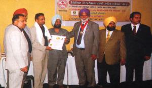 Gurdyal Kanwal (8)