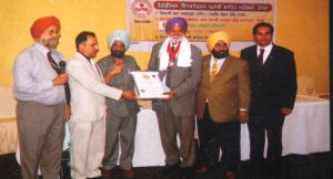 Gurdyal Kanwal (9)