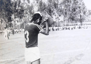 Gurdyal Singh Footbal Player (21)