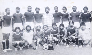 Gurdyal Singh Footbal Player (4)
