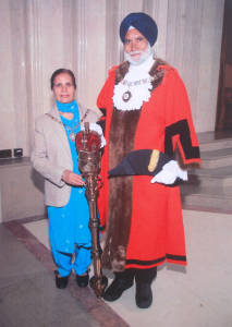 Nirmal singh Mear (4)