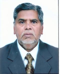 Master Swran Singh Taior