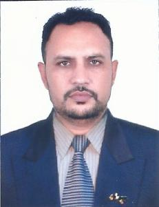 Sukhwinder Singh Shergill